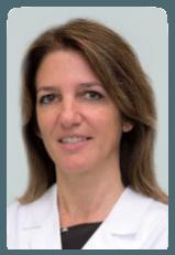 Dott.ssa Bettina Ballardini